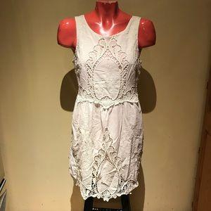 Anthropologie - dress